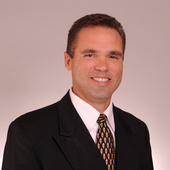 Michael Greulich (Keller Willims Home Towne Realty)