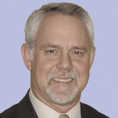Mark Ledbetter (Prudential Lifestyle Realty)
