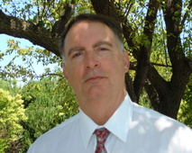 Mike Hendrickson, Fine Homes, Short sales, excellent client services (Premier Agent Network)