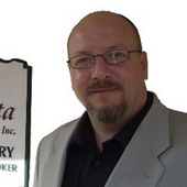 Gary De Pury, ESQ. (Bay Vista Realty)