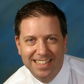 Lee Bothast, 2nd Generation Pasadena Area Realtor (Coldwell Banker Residential Brokerage)