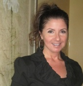 Maria Mastrolonardo, Realtor, Naperville, IL Real Estate (RE/MAX of Naperville)