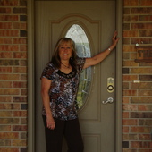 Debbie Gray (Century 21 Goodyear Green)