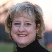Sally English, Sally English Atlanta Real Estate Agent (The English Team)