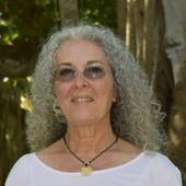 Barbara-Jo Roberts Berberi, MA, PSA, TRC - Greater Clearwater Florida Residential Real Estate Professional, Palm Harbor, Dunedin, Clearwater, Safety Harbor (Charles Rutenberg Realty)