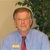 Bill Dean, William Dean - Broker, Salesperson (Worth Clark Realty   St. Louis, Mo.)