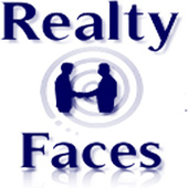 Ivan Dimitrov (Realtyfaces Multimedia Solutions LLC.)