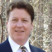 Glenn Cogswell (Coldwell Banker Residential Brokerage, Newburyport MA )