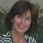 Mary MacGregor, La Quinta Country Club Homes (HomeSmart Professionals)