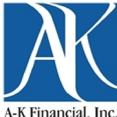 Richard Balles (A-K Financial, Inc)