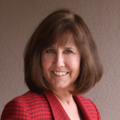 Mary K. Lenahan (Dilbeck Real Estate)