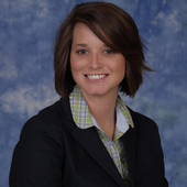 Kerry Davidson Gatlin (EXIT Realty Mountains and Lakes)