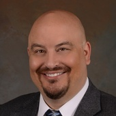 Jeff Coon, Branch Manager (Annie Mac Home Mortgage)