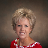 Deb Clifton, Broker/Realtor, e-PRO, CNS (Coldwell Banker Advantage)