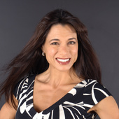Robyne Roveccio, CDPE GRI, ABR, e-Pro (Realty One Group)