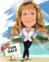 Debbie Cullen, Your Cape Coral, FL Specialist (REMAX Realty Team-Cape Coral, FL)