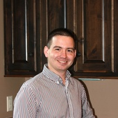Travis Martinez (Windermere Real Estate / Hamilton)