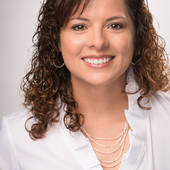 Patricia Chavez, CCIM, ABR (Keller Williams Realty - Alamo Heritage Group)