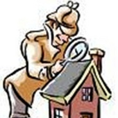 Rick Lobley (Double Check Home Inspections)
