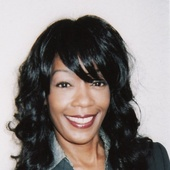 Felecia Wesley (Partners Trust Real Estate Brokerage and Acquisitions)