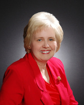 Margaret Hickman, REALTOR, GRI, ABR, SRS (Keller Williams Realty - Cenla Partners )