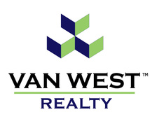 Lorena Westervelt, Co-Founder/Co-Owner (Van West Realty)