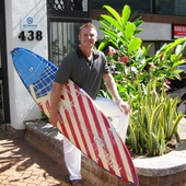 Andy Kress (Rental Solutions Oahu)