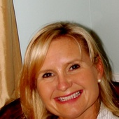 Teresa Lemmy (Prudential Fox and Roach)