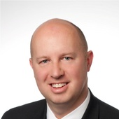 J. Casey Losh, CEO (Ewing and Clark)