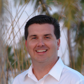 "Jimmy Lane, ""Reel Opportunites and Real Results"" ( Century 21 Schwartz Realty)"