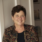 Anne Barrier, ABR ASP CRS GRI e-PRO (Realty Executives of Hickory)