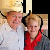James & Barbara Peterson (Lone Star Real Estate Pros)