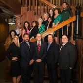 STAMATAKIS + THALJI + BONANNO  Bankruptcy, Debt and Foreclosure Defense, Attorneys at Law (STAMATAKIS + THALJI + BONANNO )
