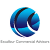 Excalibur Commercial Advisors (Excalibur Commercial Advisors)