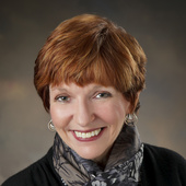 Wanda Bond, 1st Choice for Selling Chesterfield & Richmond (Weichert, Realtors® - Brockwell & Portwood)