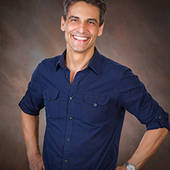 Ricardo Kokkas (Keller Williams Gainesville)