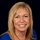 Melissa Kiser, Real Estate Expert (RE/MAX Landmark Wenatchee, WA)