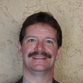 John Marquiess, GRI (RE/MAX Twin Rivers Real EstateINC.)