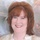 Karen Richards (Keller Williams North Collin County)