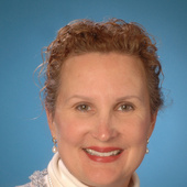 Kathy Cramer (Coldwell Banker Residental Brokerage)