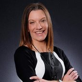 Sheri Moritz, Wake Co. NC REALTOR Apex to Raleigh to Wake Forest (Next Home Team)