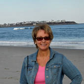 Monika McGillicuddy, Southern NH & the Seacoast Area (Berkshire Hathaway HomeServices Verani Realty)