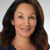 Stephanie Lopez (Hawaii Real Estate Partners LLC)