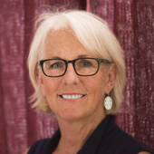 Vicki King, CRS (Sea Coast Exclusive Properties)