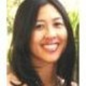 Cyndy Sujarit (Prudential California Realty)