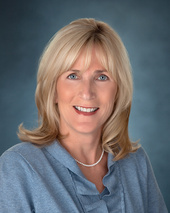 Jenny Ziegler (Coldwell Banker Residential Real Estate)