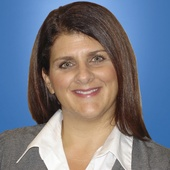 Lisa Matykiewicz (United Brokers Group)