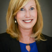 Jenny Robinson, REALTOR (Avalar Real Estate)