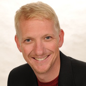 Derek Wagner, Monument Colorado Realtor (Wagner iTeam at Keller Williams Hope Realty)