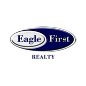 Matthew Goddard (Eagle First Realty)